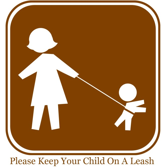 childleash016.jpg